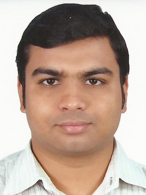 Shihabur R. Chowdhury